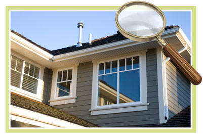 Think you need new windows duct cleaning duct sealing for Need new windows for house