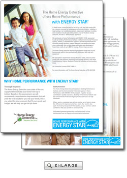 HED_Energy_Star_flyer
