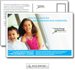 HED_Energy_Star_postcard
