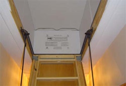 attic-stair-cover-good